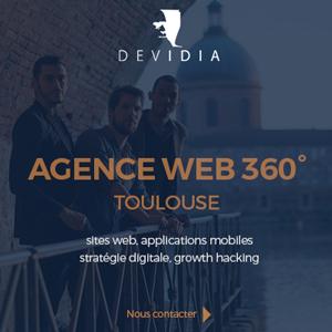 Agence Devidia