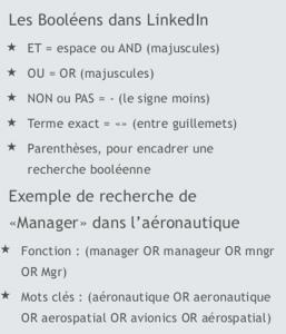 variables-boléennes-linkedin