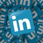 linkedin-prospection