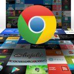 Gain de temps et augmentation du confort sur Google