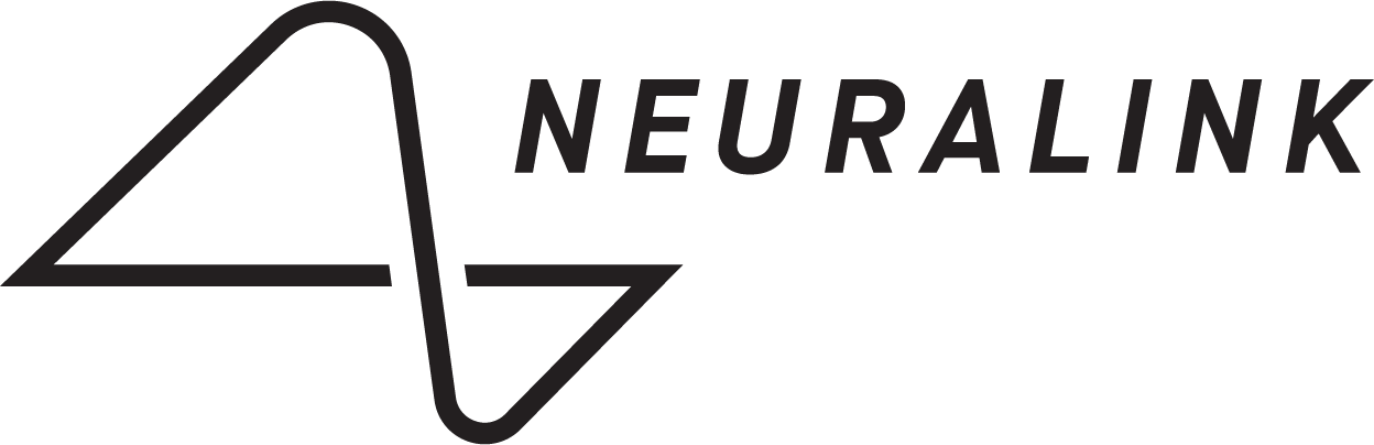 neuralink-elon-mush-#Tech