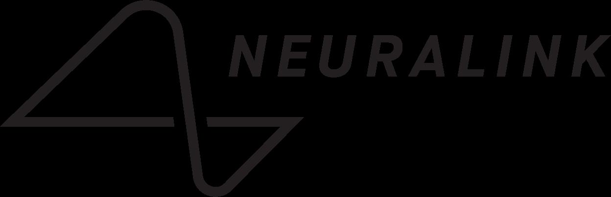 neuralink-elon-mush-#Tech