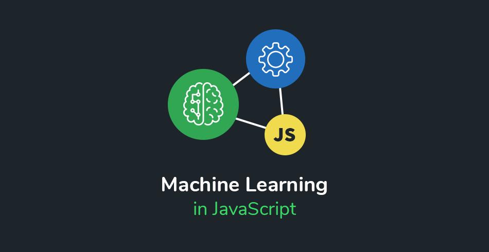 sélection-apprentissages-automatiques