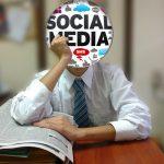 #Community management : Les erreurs qu'un CM doit éviter