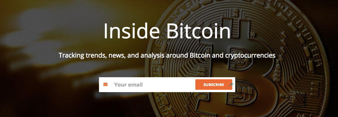 Inside-bitcoin-inscription-sélection