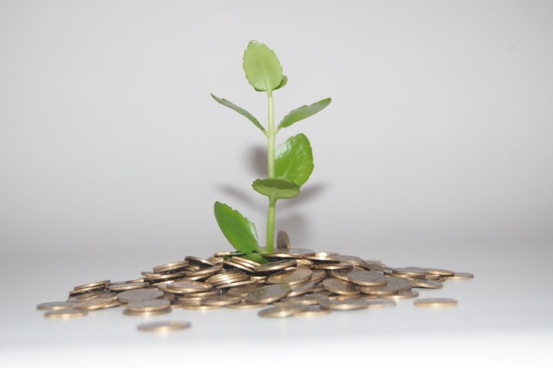 investisseur start-up