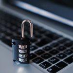 5 plugins pour sécuriser votre site WordPress