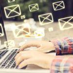 E-mailing : 7 étapes pour faire une campagne efficace